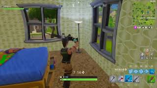 25 NEW CLINGER GRENADE BEST PLAYS!   Fortnite Funny Fails and WTF Moments! #175 Daily Moments