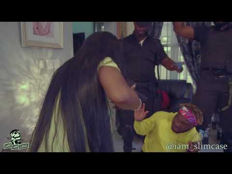 Iyabo Ojo threatens Slimcase over 36 Million Naira | RubyTV Episode 2
