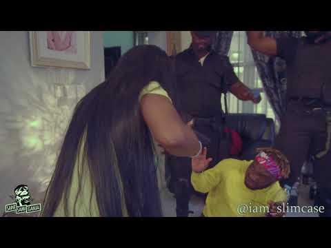 Iyabo Ojo threatens Slimcase over 36 Million Naira | RubyTV Episode 2