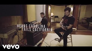 Brandon Lay Heads Carolina, Tails California Acoustic.mp3