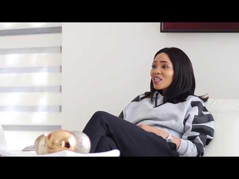 Home With Norma Gigaba