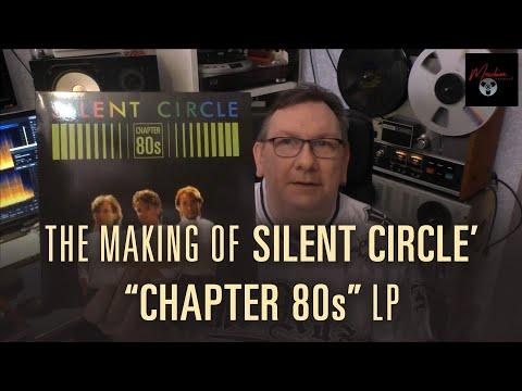 Silent Circle \