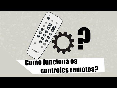 Transistor: Como Funciona de YouTube · Duração:  5 minutos 16 segundos