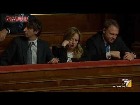 Il Senato manda a processo Salvini