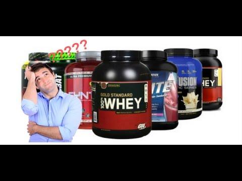 Consumo de proteína para BAJAR PESO