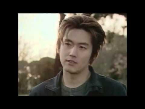 Jo Jang Hyuk - Love Song [English Translation]