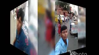 Download Video My vidiy MP3 3GP MP4