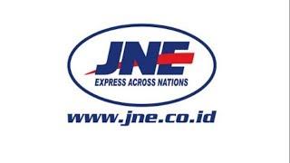 Lowongan Kerja SMA/SMK/D3/S1 JNE EXPRESS Seluruh Indonesia