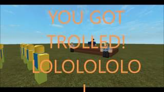 If You Earned Robux Every Second Roblox Animation!