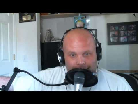 Taxes and Surveillance Games-Private Investigator Podcast #19