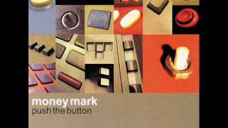 Money Mark - All the People