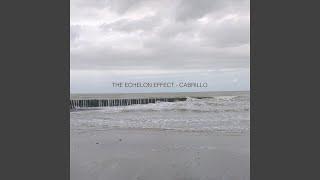 Cabrillo chords | Guitaa.com