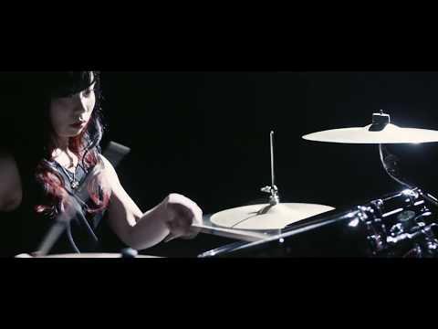 【MV】CRAZY VODKA TONIC 「盲目のピアニスト」