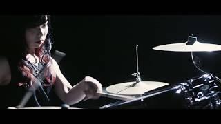 CRAZY VODKA TONIC 「盲目のピアニスト」Music Video thumbnail