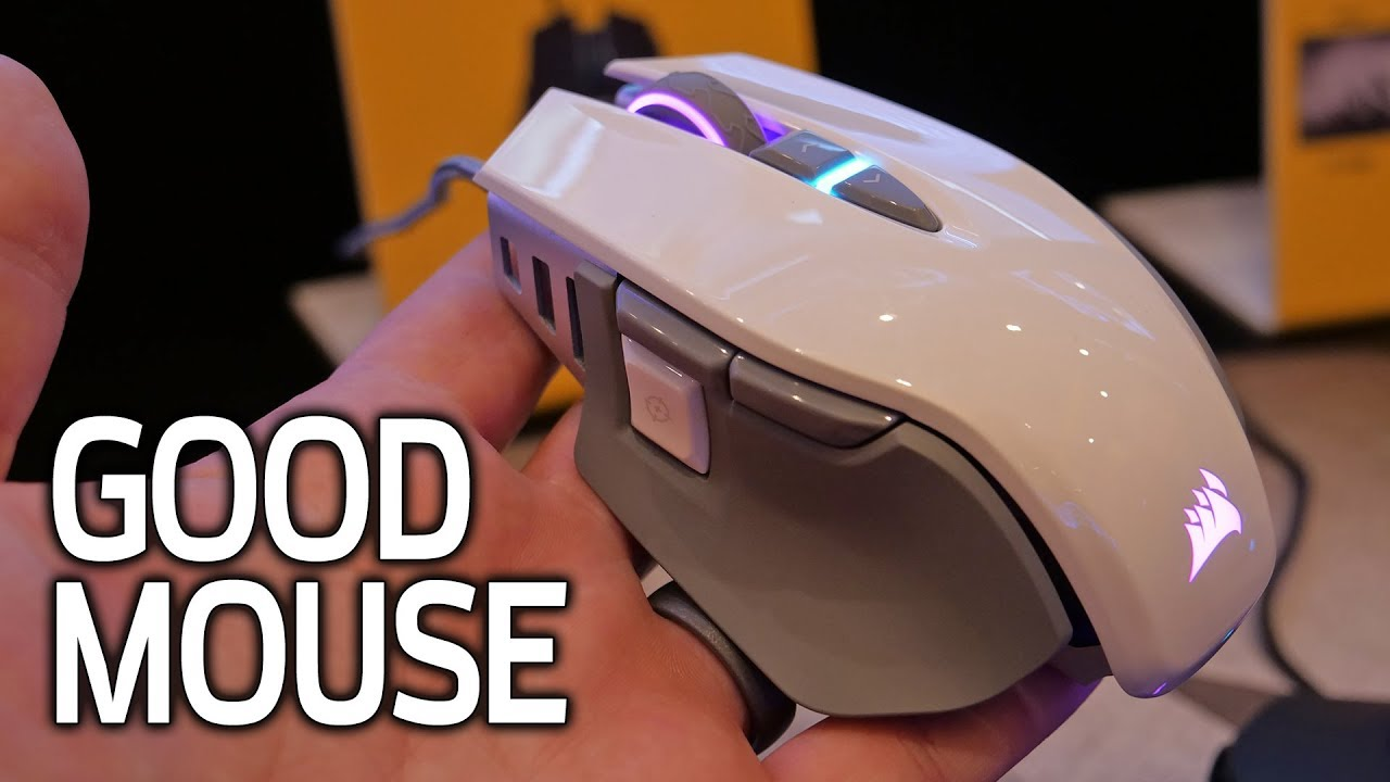 corsair-updated-my-favorite-mouse