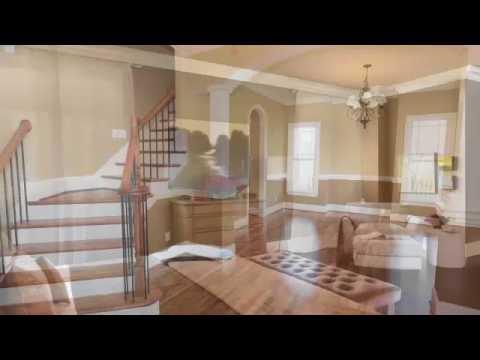Pinturas interiores de casas youtube for Pintura para interiores de casa