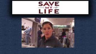 Save My Life Boston Trauma Season 1 Episode 1