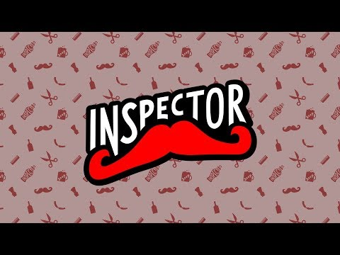 Au5, Mr Bill & ZEE - Inner Face (Vorso Remix)