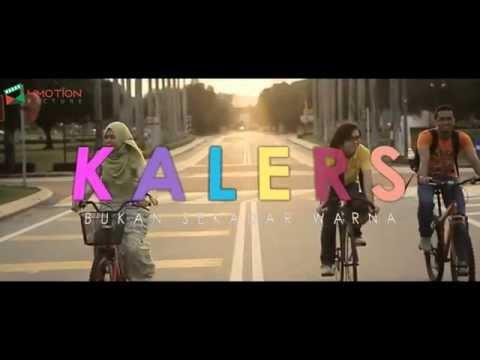 KALERS - FESFIK '14 UPM