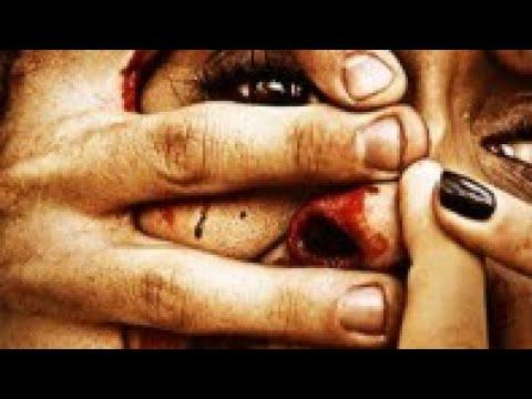 Download New horror Movie,2017 thriller