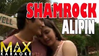 Shamrock - Alipin (Karaoke Version)