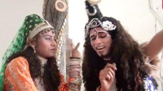 Haryanvi Shiv Bhajan - Gora Re Mat Jave Piher Ne