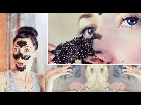 Дрожжевая маска для лица. Секрет идеальной кожи маска из дрожжей