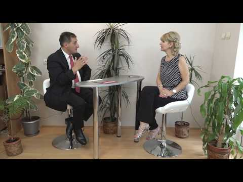Kriza Svesti TV Medikus  Prof. Dr Branislav Milovanovic - Internista Kardiolog  KBC  Bezanijska Kosa