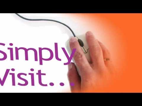 Web Design Essex | Activ Web Design | 01371 819002
