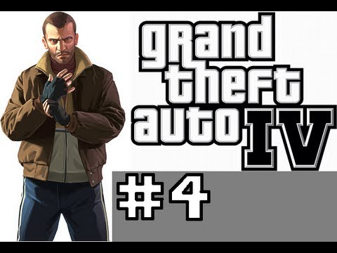 Grand Theft Auto San Andreas Cheats & Tips for Xbox One