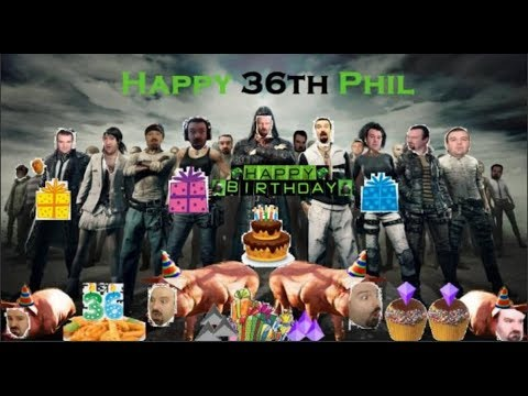 DSP NEWS THE WEEKLY CATCH-UP: DSPGAMING BIRTHDAY PARTY MONEY STREAM AND TAXES TAXES AND MORE TAXES.