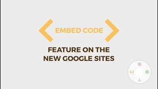 New Google Sites Gadgets Tour - Embed HTML, CSS, Javascript Mp3