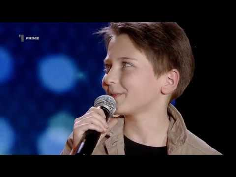 WOW Kids - Ştefan Albu