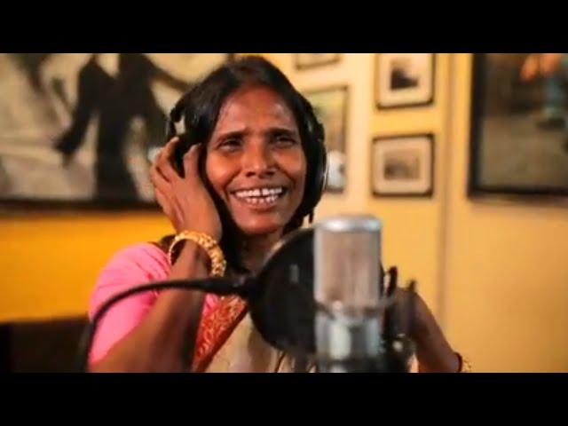 Aashiqui Mein Teri: Full Song   Himesh Reshammiya   Ranu Mondal    Aashiqui Mein Teri: New Song
