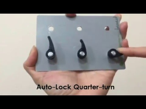 how to turn off auto lock on iphone fivetech technology inc auto lock quarter turn 8744