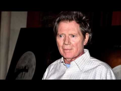 Actor Michael Parks Died Age 77
