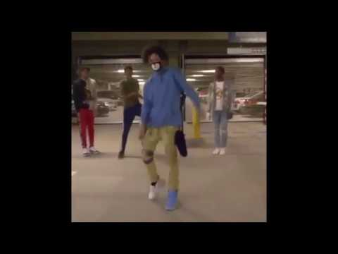 Mateo  Bowles😂😂 + HiiiKey -  Dope (Freestyle)|| LIIIT!!