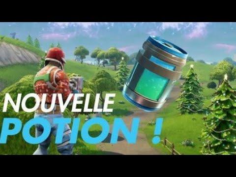 nouvelle-potion-!-fortnite-battle-royal-!-patch-2.3.0
