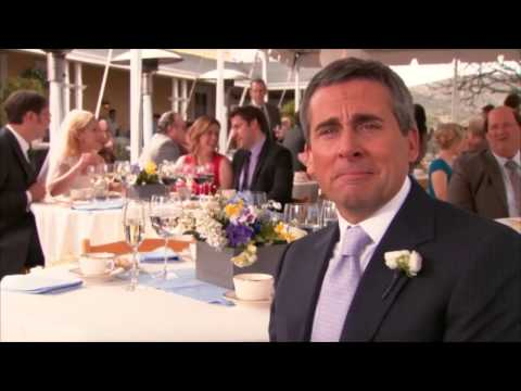Top Ten Michael Scott Quotes from YouTube · Duration:  3 minutes 23 seconds