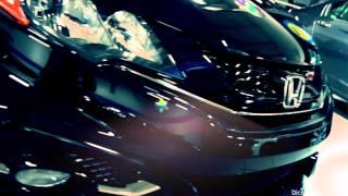2014 Honda Civic Si | Dick Ide Honda