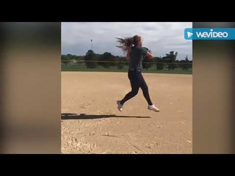 Maddie Mackey Heartland Community College Skills VIdeo