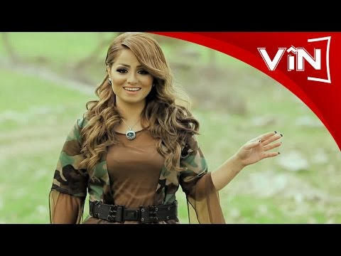 Goran Salih ft Perwaz Hussein - Kurdistan - گۆران ساڵح - پهرواز حسێن - كوردستان - (Kurdish Music)