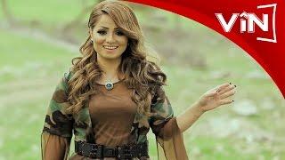 Goran Salih ft Perwaz Hussein - Kurdistan - گۆران ساڵح - پهرواز حسێن - كوردستان - (Kurdish Music) thumbnail