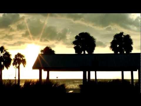Pine Island - Hernando County, Fl