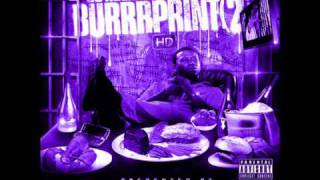 Gucci Mane Feat Trey Songz - Beat It Up  (Chopped & Screwed)