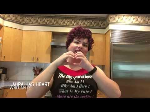 laura-has-heart-video-1-who-am-i?