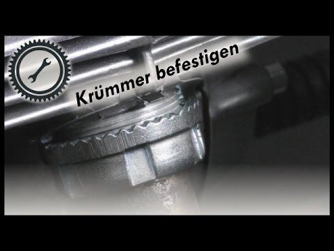 Simson S50 S51 S70 SR50 /& SR70 Vergaserflansch Dichtung 4 Stück
