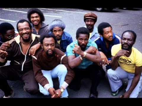 Toots & The Maytals – True Love Is Hard To Find Dub