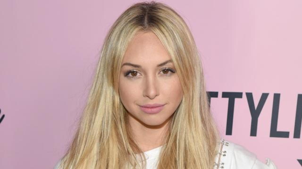 Youtube Corinne Olympios nude (73 photos), Topless, Paparazzi, Feet, cleavage 2006