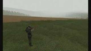 Small Arms sound mod for Theatre of War_1
